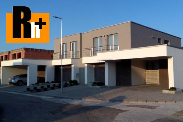 Foto Rodinný dom na predaj Prievidza - TOP ponuka