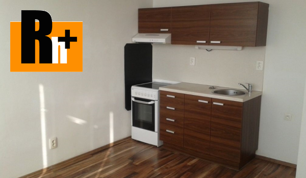 Foto 2 izbový byt na predaj Bratislava-Podunajské Biskupice Závodná - TOP ponuka