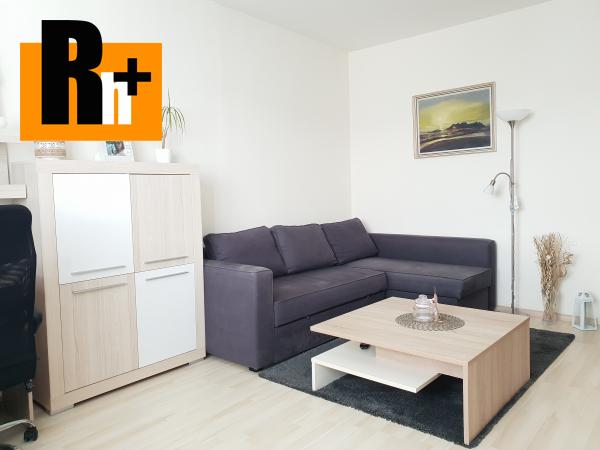 Foto Bratislava-Dúbravka Saratovská 2 izbový byt na predaj - TOP ponuka