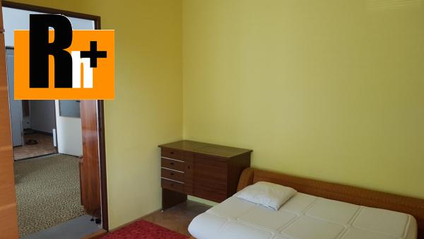 3. obrázok Na predaj 2 izbový byt Vrútky - TOP ponuka