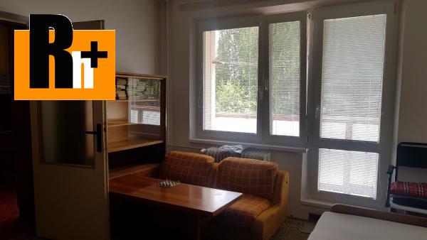 4. obrázok Na predaj 2 izbový byt Vrútky - TOP ponuka