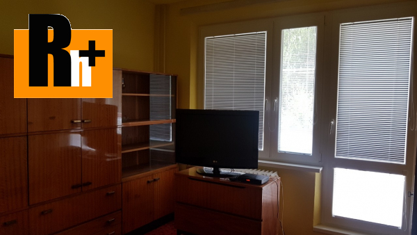 7. obrázok Na predaj 2 izbový byt Vrútky - TOP ponuka