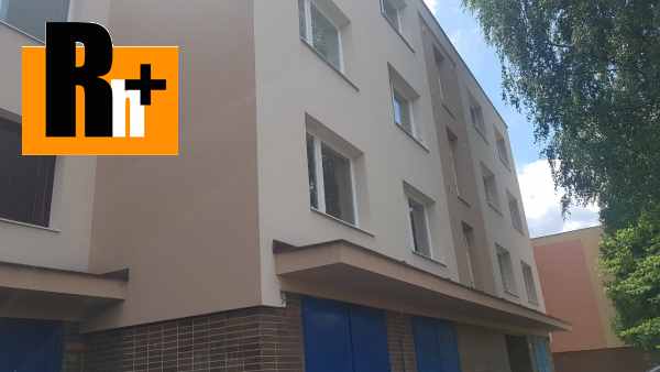 8. obrázok Na predaj 2 izbový byt Vrútky - TOP ponuka