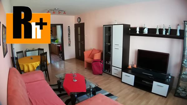 1. obrázok Trnava Poštová 3 izbový byt na predaj - exkluzívne v Rh+