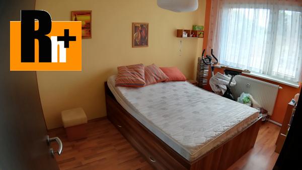 6. obrázok Trnava Poštová 3 izbový byt na predaj - exkluzívne v Rh+