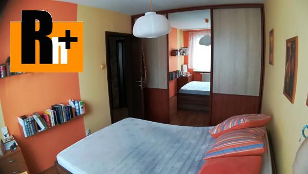 7. obrázok Trnava Poštová 3 izbový byt na predaj - exkluzívne v Rh+