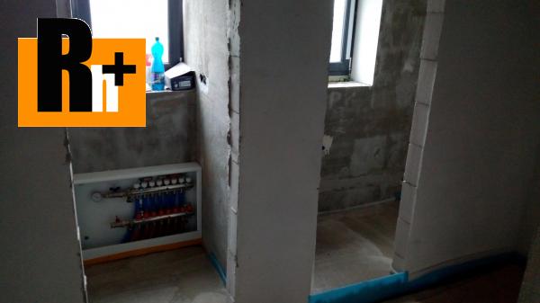 10. obrázok Trenčín Brnianska na predaj 3 izbový byt - novostavba