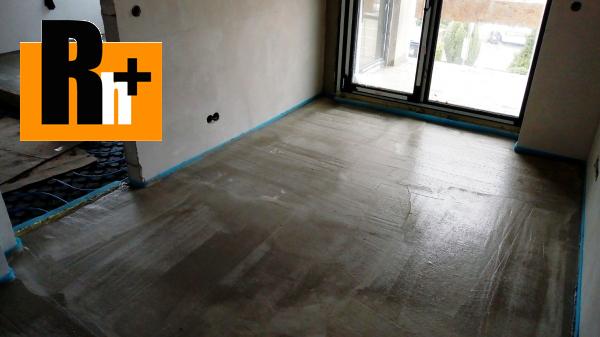 3. obrázok Trenčín Brnianska na predaj 3 izbový byt - novostavba