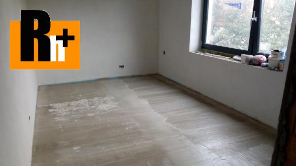 5. obrázok Trenčín Brnianska na predaj 3 izbový byt - novostavba