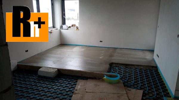 6. obrázok Trenčín Brnianska na predaj 3 izbový byt - novostavba