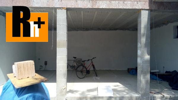 9. obrázok Trenčín Brnianska na predaj 3 izbový byt - novostavba