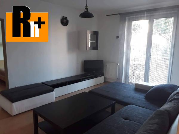 Foto 2 izbový byt Púchov širšie centrum Moravská na predaj - rezervované