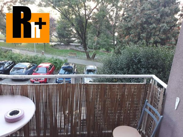 11. obrázok 2 izbový byt Púchov širšie centrum Moravská na predaj - exkluzívne v Rh+