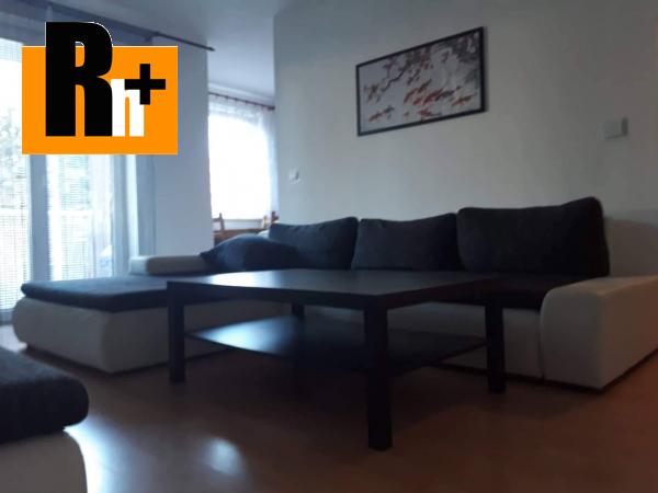 2. obrázok 2 izbový byt Púchov širšie centrum Moravská na predaj - exkluzívne v Rh+
