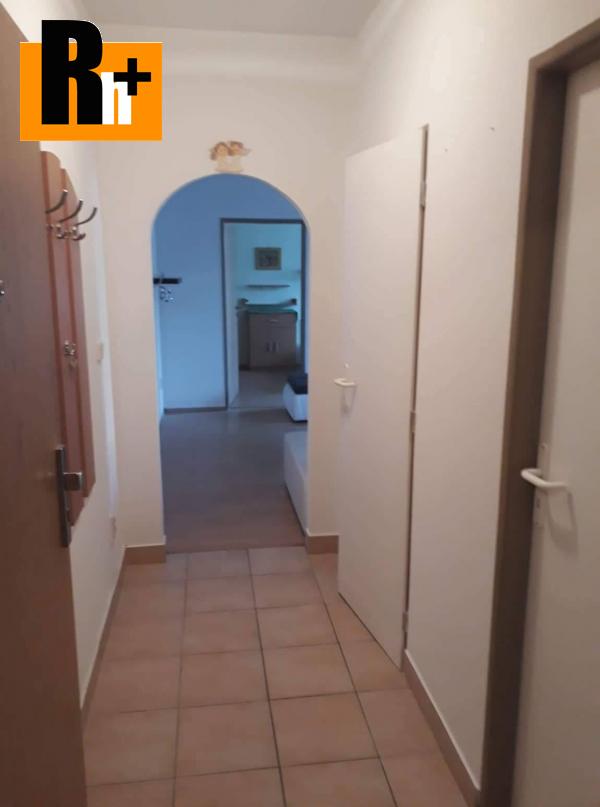 8. obrázok 2 izbový byt Púchov širšie centrum Moravská na predaj - exkluzívne v Rh+