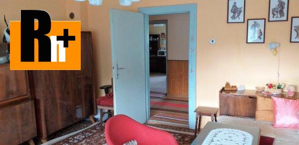 10. obrázok Vysoké Tatry Važec rodinný dom na predaj -