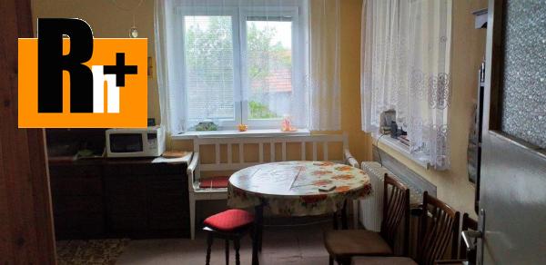 11. obrázok Vysoké Tatry Važec rodinný dom na predaj -