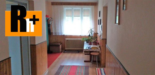 13. obrázok Vysoké Tatry Važec rodinný dom na predaj -