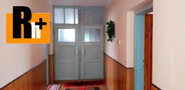 14. obrázok Vysoké Tatry Važec rodinný dom na predaj -