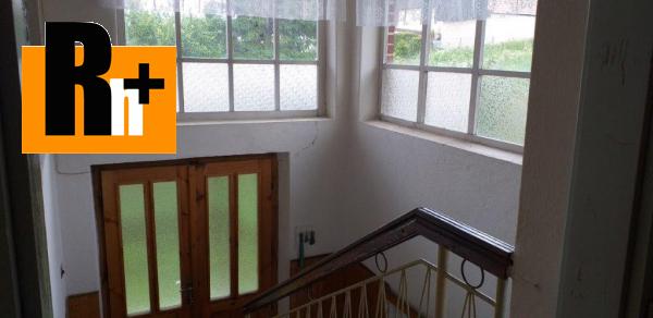 16. obrázok Vysoké Tatry Važec rodinný dom na predaj -