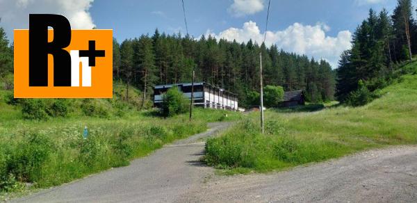 21. obrázok Vysoké Tatry Važec rodinný dom na predaj -