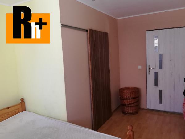 11. obrázok Žilina Belá na predaj rodinný dom - TOP ponuka