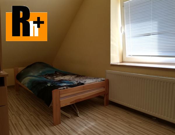 13. obrázok Žilina Belá na predaj rodinný dom - TOP ponuka