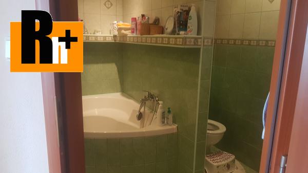 Foto 3 izbový byt na predaj Martin - 76m2