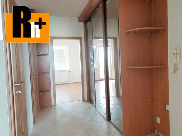 Foto 3 izbový byt Bratislava-Petržalka Rovniankova na predaj