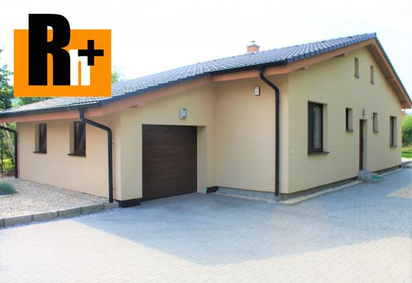 Foto Na predaj Trenčín Sihoť Sihoť rodinný dom