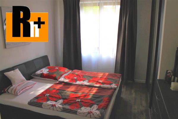 13. obrázok Na predaj Trenčín Sihoť Sihoť rodinný dom