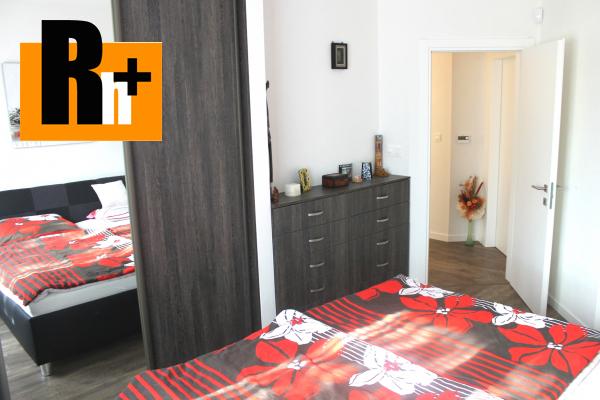 14. obrázok Na predaj Trenčín Sihoť Sihoť rodinný dom