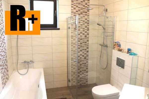16. obrázok Na predaj Trenčín Sihoť Sihoť rodinný dom