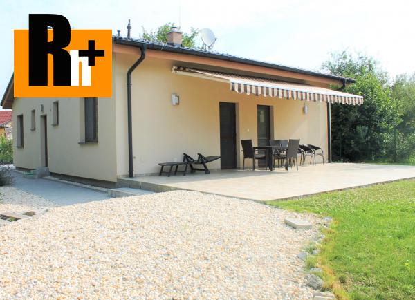 2. obrázok Na predaj Trenčín Sihoť Sihoť rodinný dom