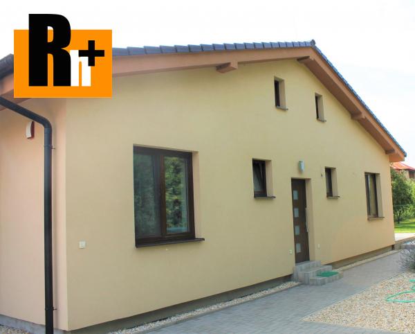 3. obrázok Na predaj Trenčín Sihoť Sihoť rodinný dom