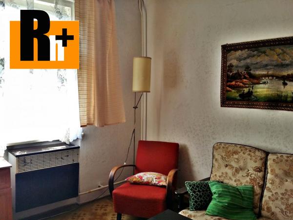Foto Na predaj vidiecky dom Beluša 1034m2 - rezervované