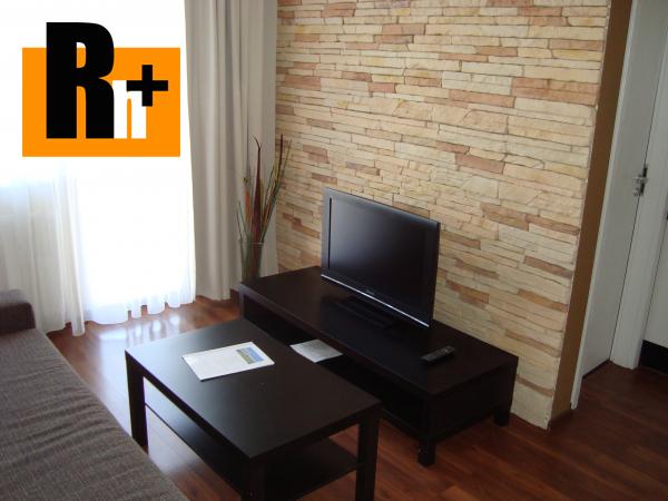 2. obrázok Na predaj 2 izbový byt Senec Slnečné jazerá- sever - TOP ponuka