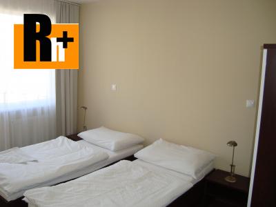 Na predaj 2 izbový byt Senec Slnečné jazerá- sever - TOP ponuka
