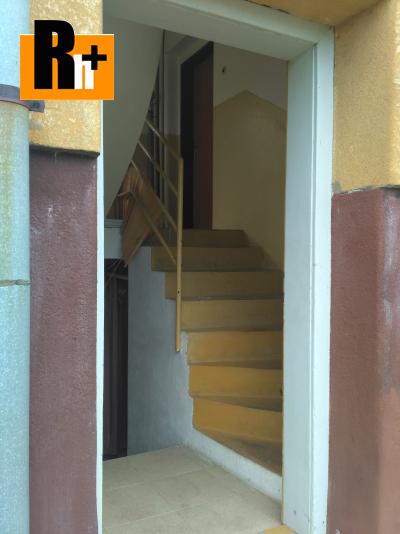 Na predaj 3 izbový byt Trenčín Zlatovce - exkluzívne v Rh+ 9