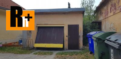 Reštaurácia Smolenice na predaj - TOP ponuka 12