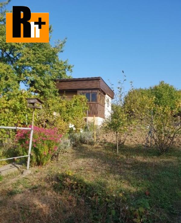 2. obrázok Na predaj chata Košice-Vyšné Opátske Nižná úvrať