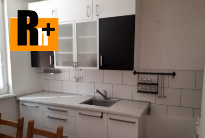 Na pronájem byt 2+1 Ostrava Dubina Jana Maluchy - ihned k dispozici
