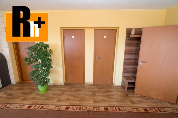 13. obrázok Pavčina Lehota 2607m2 penzión na predaj - TOP ponuka
