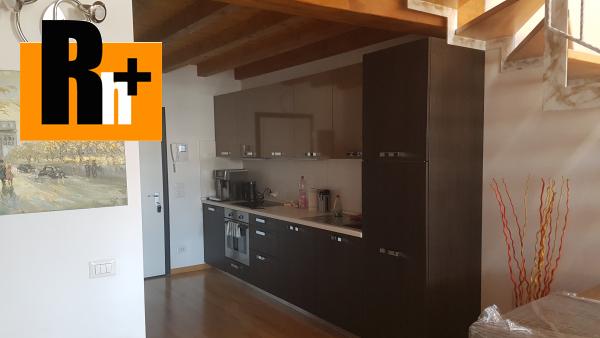 Foto Na predaj 3 izbový byt Košice-Staré Mesto Hlavná - tehlová stavba