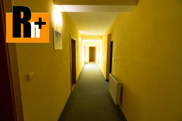 23. obrázok Liptovský Mikuláš Pavčina Lehota 2607m2 na predaj penzión - TOP ponuka