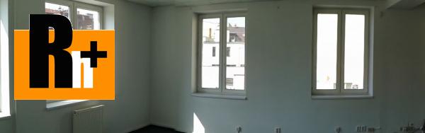 8. obrázok Na predaj Žilina centrum Národná administratívna budova - TOP ponuka