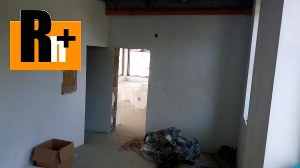 4. obrázok Obchodné priestory Trenčín Brnianska na predaj - TOP ponuka