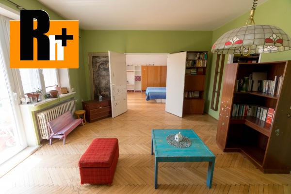 Foto Na predaj Žilina centrum Kukučínová 3 izbový byt - ihneď k dispozícii
