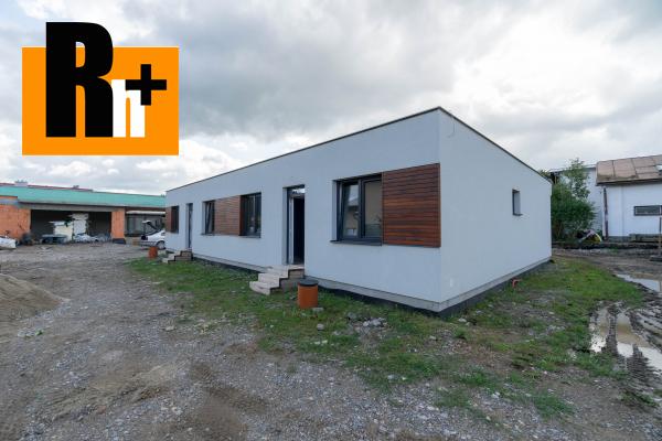 Foto Na predaj rodinný dom Čadca Raková - TOP ponuka