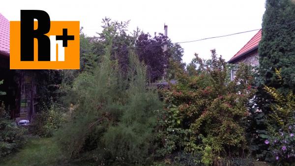 11. obrázok Pravenec iný objekt na bývanie a rekreáciu na predaj - znížená cena
